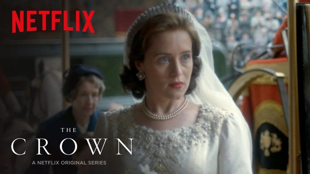 [Resim: the-crown-1024x576.jpg]