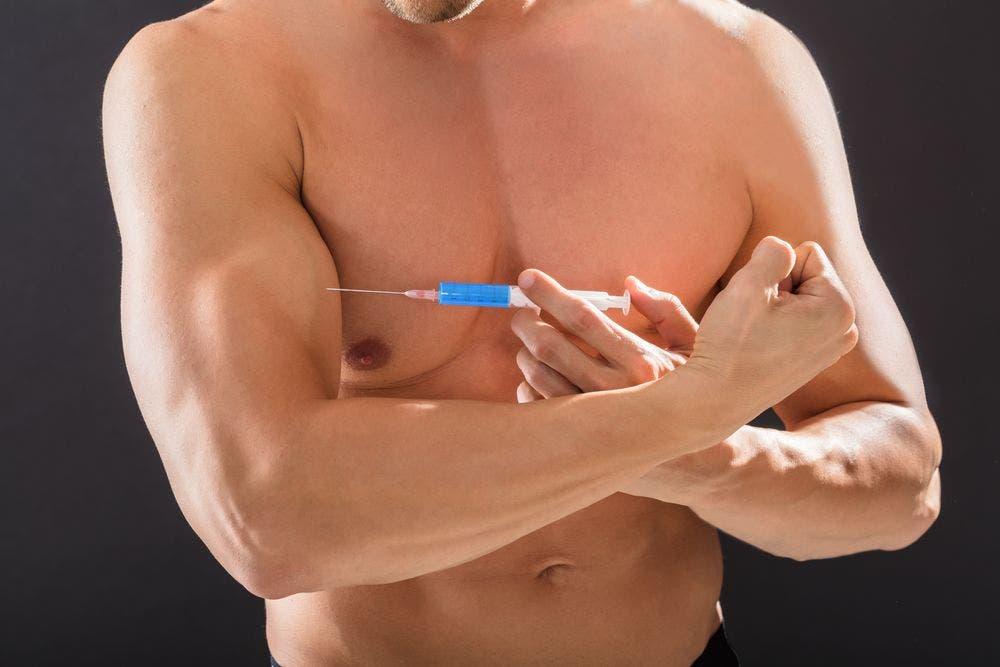 Steroids zararlari steroid use in america