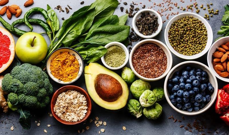 Veganlık nedir? Başlamak için 10 öneri