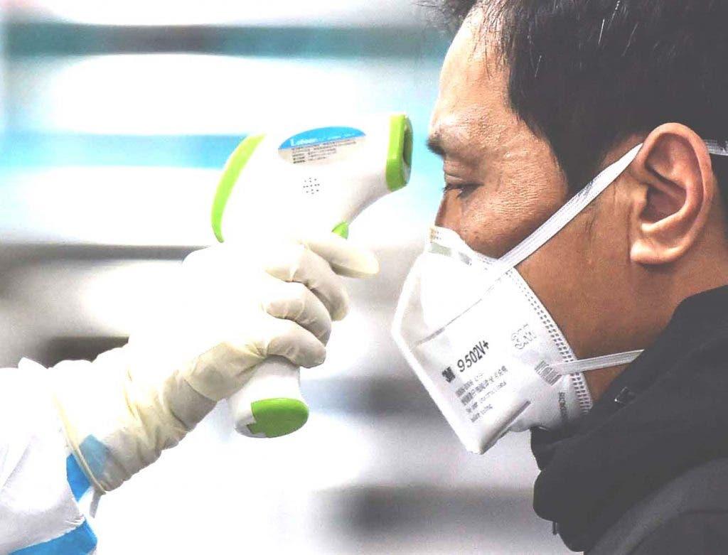 korona virüsü kimleri hedef alır