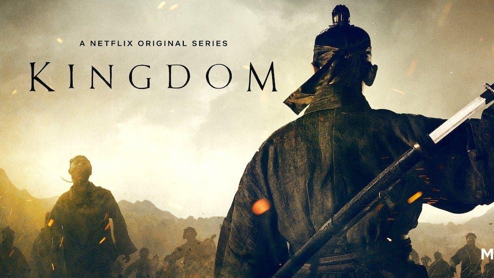 [Resim: kingdom-1.jpg]