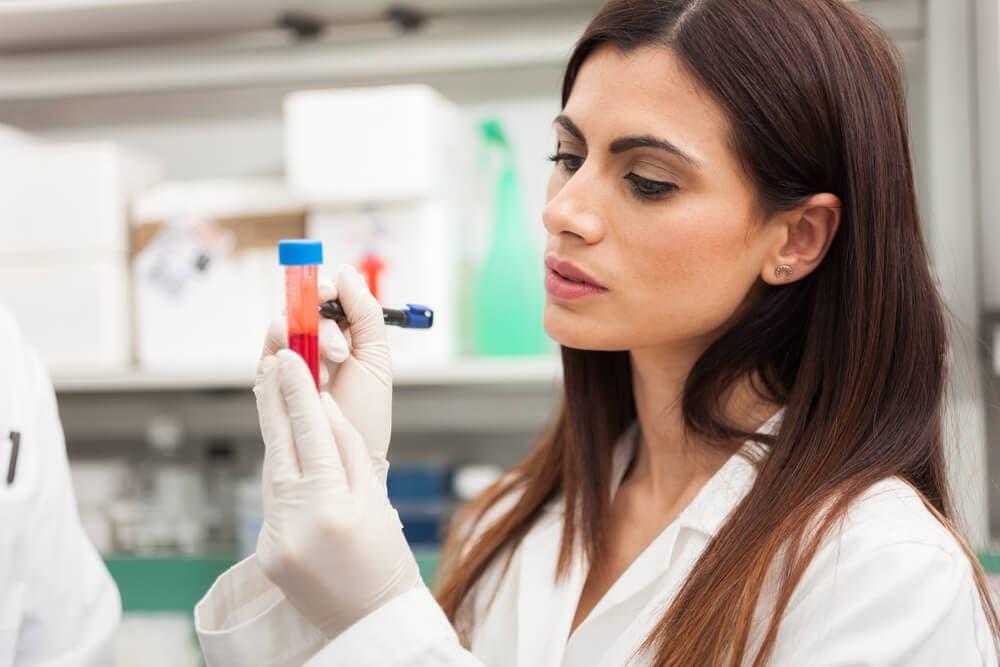 İnsan Koryonik Gonadotropin (hCG) kan testi nedir?