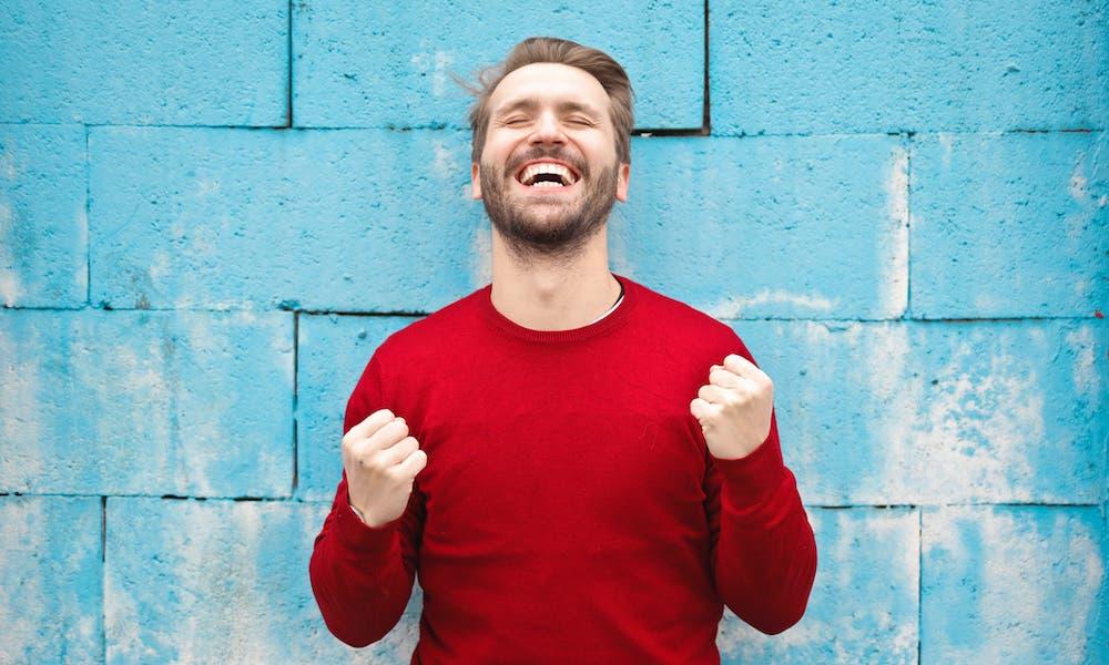 Bilimsel mutluluk teorisi: PERMA modeli