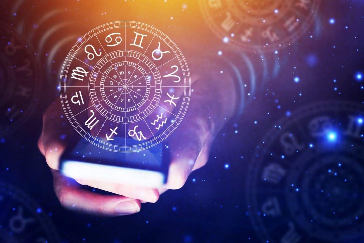 18 Ekim-24 Ekim Astroloji Tahminleri: Her Şey Hazır 2021