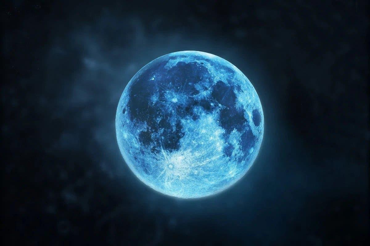 13 Ocak Yeniayı: Ruhun evrimi