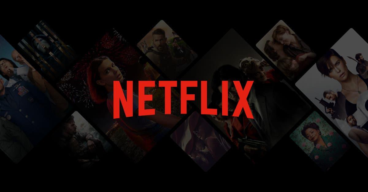 Netflix'te yer alan en iyi 20 romantik dizi