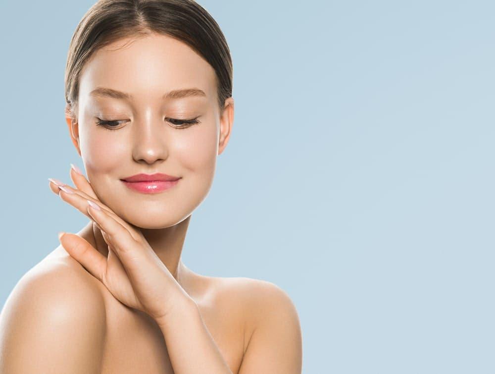 Cildin pH değeri neden önemlidir ve cilde nasıl bakılmalı?