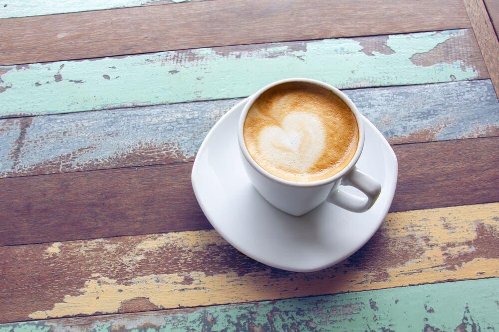 Araştırmalara göre kafeinli kahve kalp sağlığını destekleyebilir