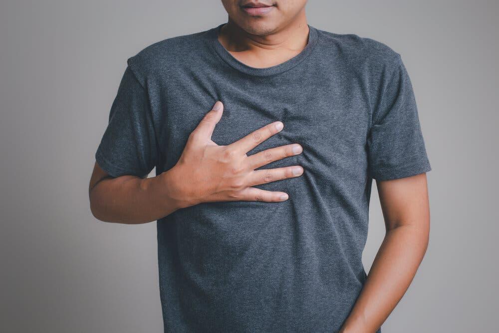 Kalp sağlığı için dikkat edilmesi gereken en önemli 3 şey