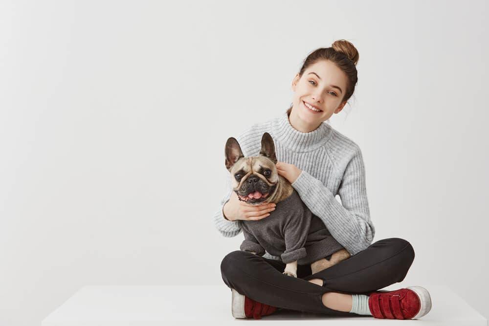 Köpeklerden insanlara geçebilen hastalıklar