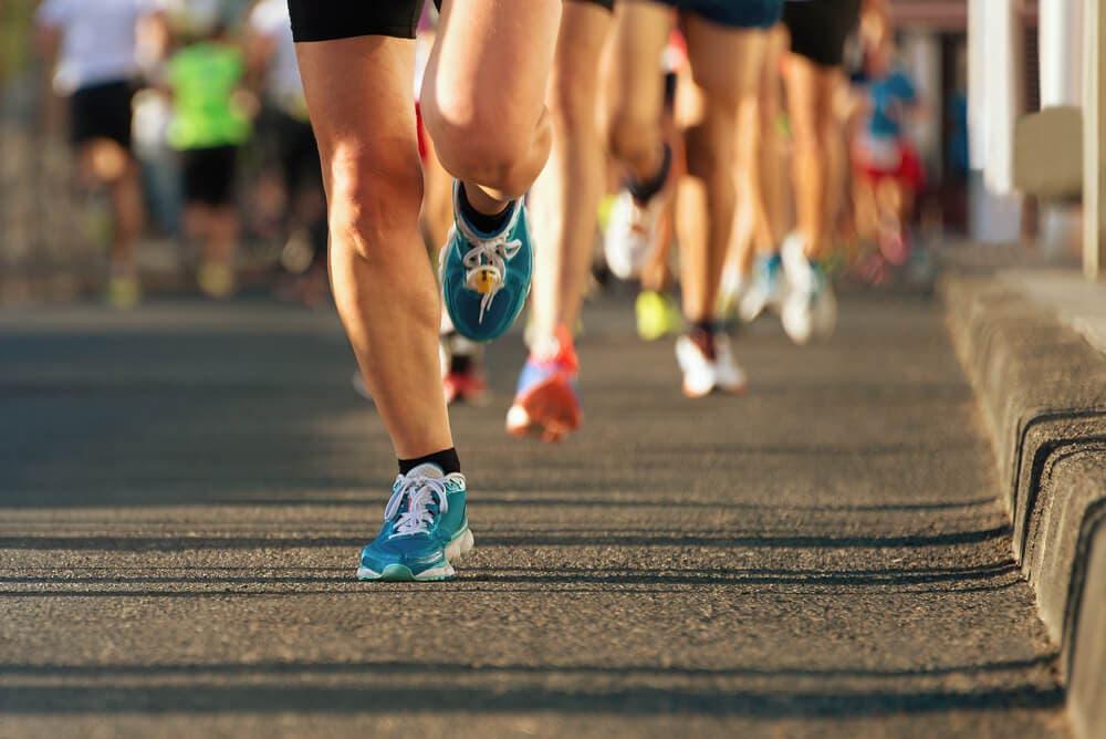 Maratona Nasıl Hazırlanılır?