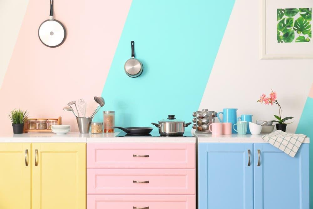 Her Mutfakta Bulunması Gereken 20 Araç Gereç