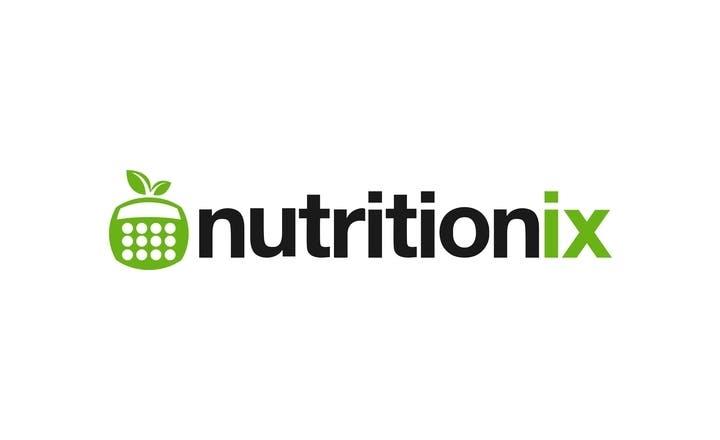 nutritionix uygulaması