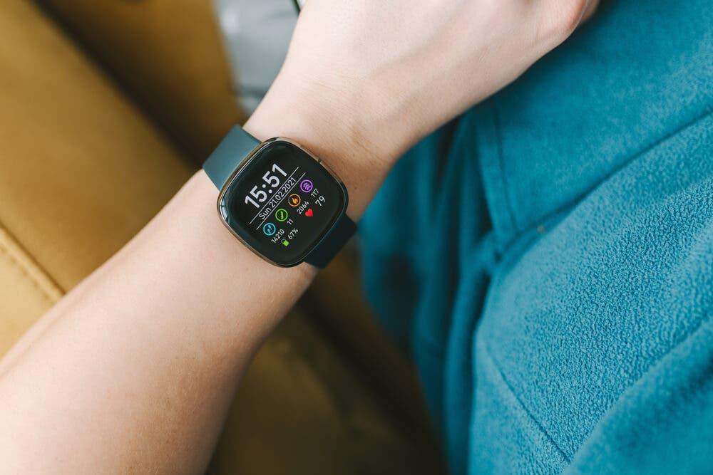 Giyilebilir teknoloji: Satın alabileceğiniz en iyi 10 aktivite takipçisi 2021