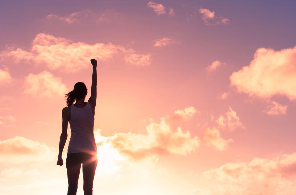 Hayattaki Amacınızı Bulmanız için 7 Öneri