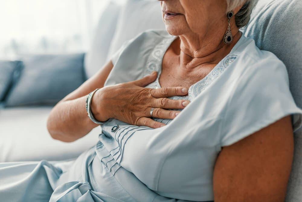 Kalp krizi ve felci önleme yolları