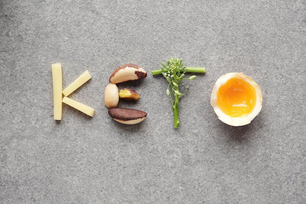 Ketojenik diyet zararlı mı?