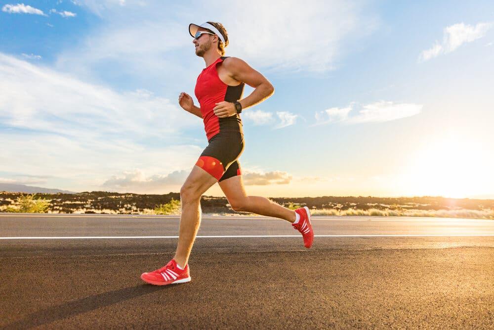 Koşuya Yeni Başlayacaklar için 10 İpucu