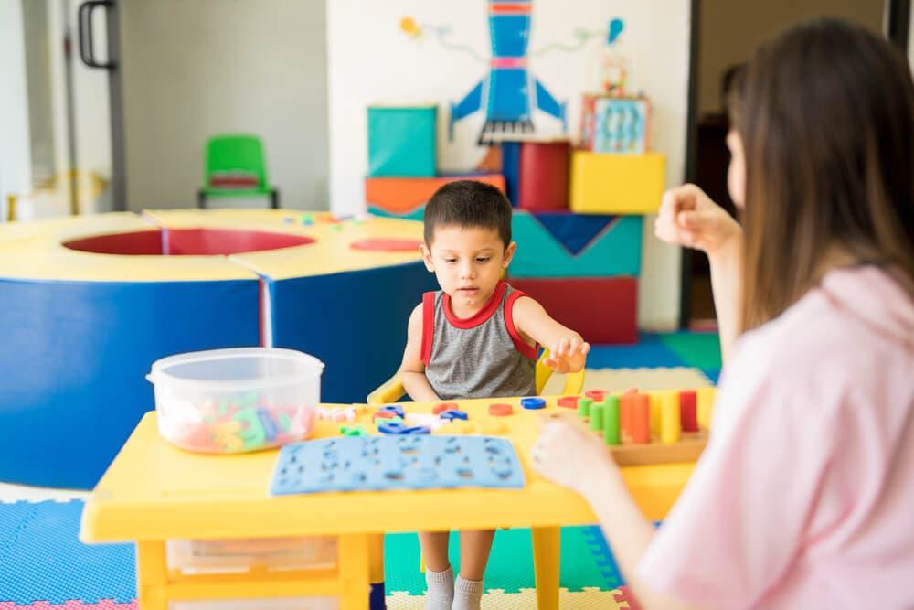 oyun terapisinin yararları nelerdir?
