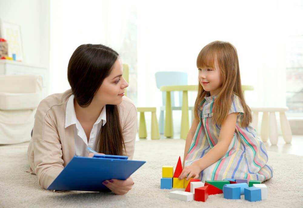 oyun terapisinin faydaları nelerdir?