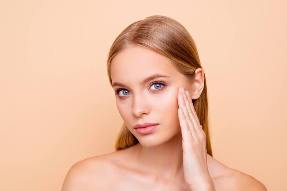 Pürüzsüz Bir Cilt için 7 Dermatolog Önerisi