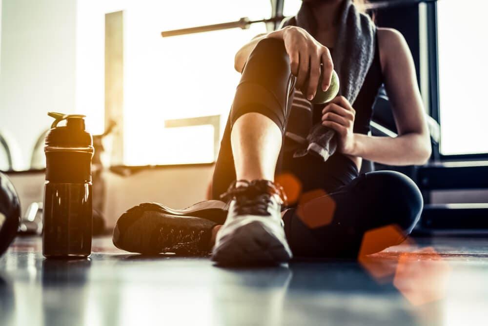 Her gün spor yapmak faydalı mı zararlı mı?
