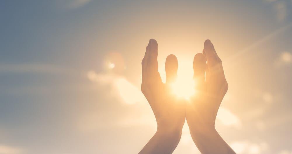 Hayatınızı değiştirmeniz için 7 adım: İkinci adım – İnanç sistemleri
