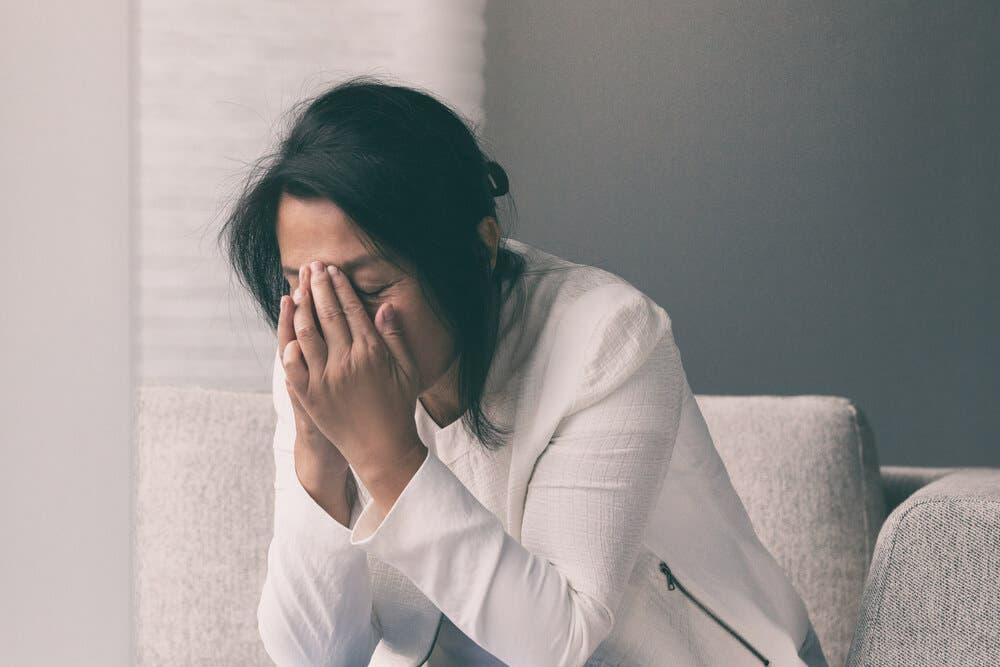 Stresli ve kaygılı hissedince ne yapmalı?