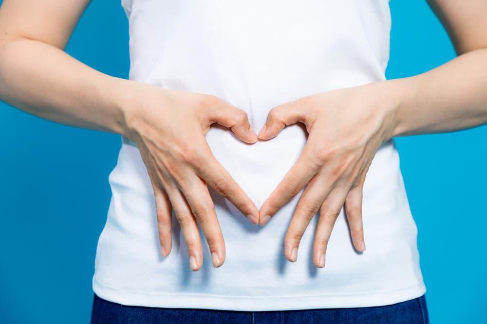 sağlıklı bağırsaklar için probiyotik