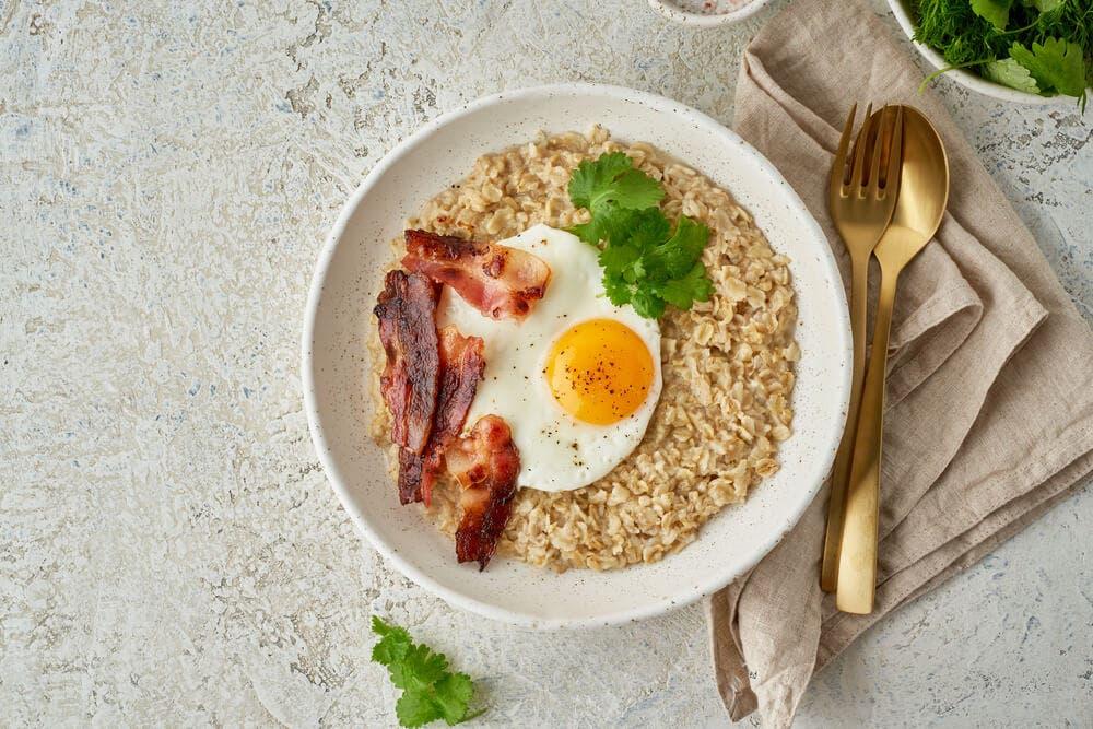 Sezgisel yeme ile diyet döngüsünü kırmak