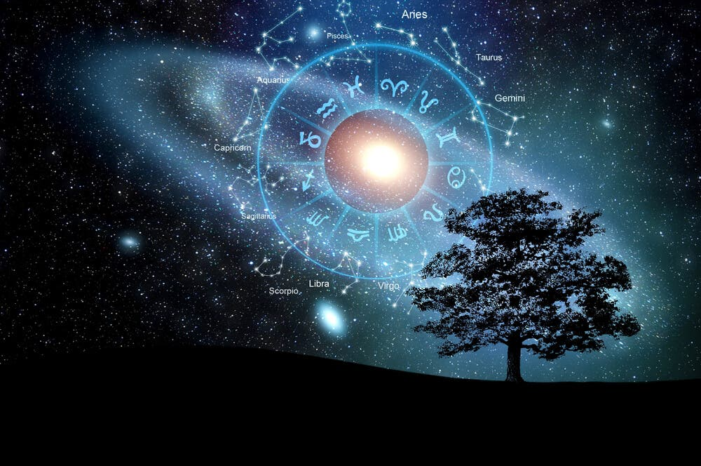 11 Ekim-17 Ekim Astroloji Tahminleri: Kişisel İrademizi Geri Alıyoruz 2021
