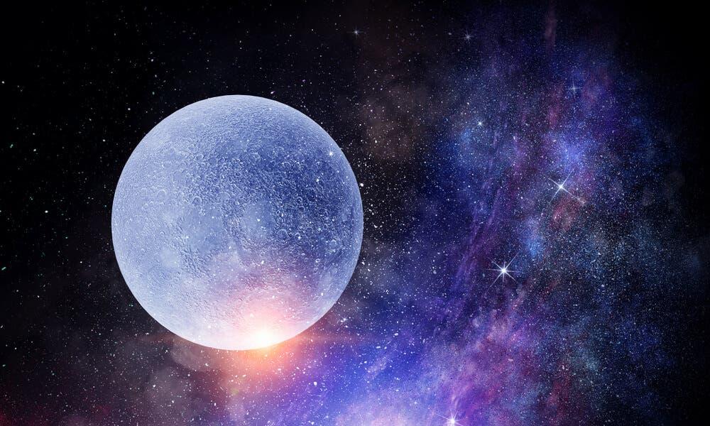 dolunay astrolojisi