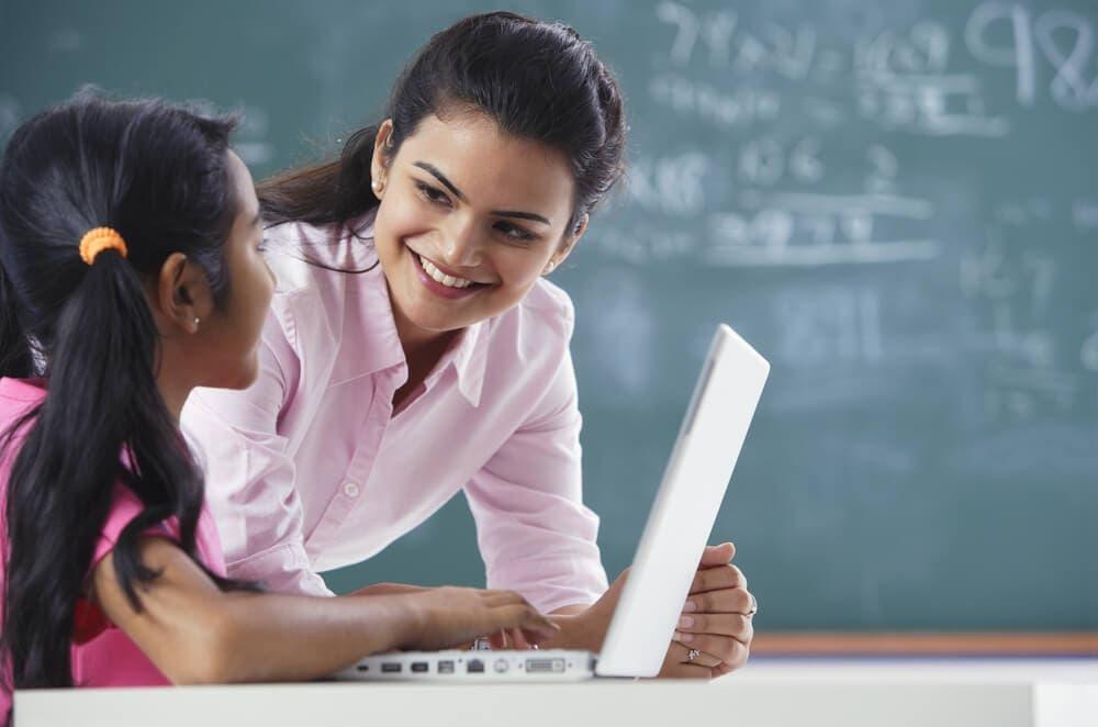 Eğitimde Hedef Belirlemeye Bir Bakış