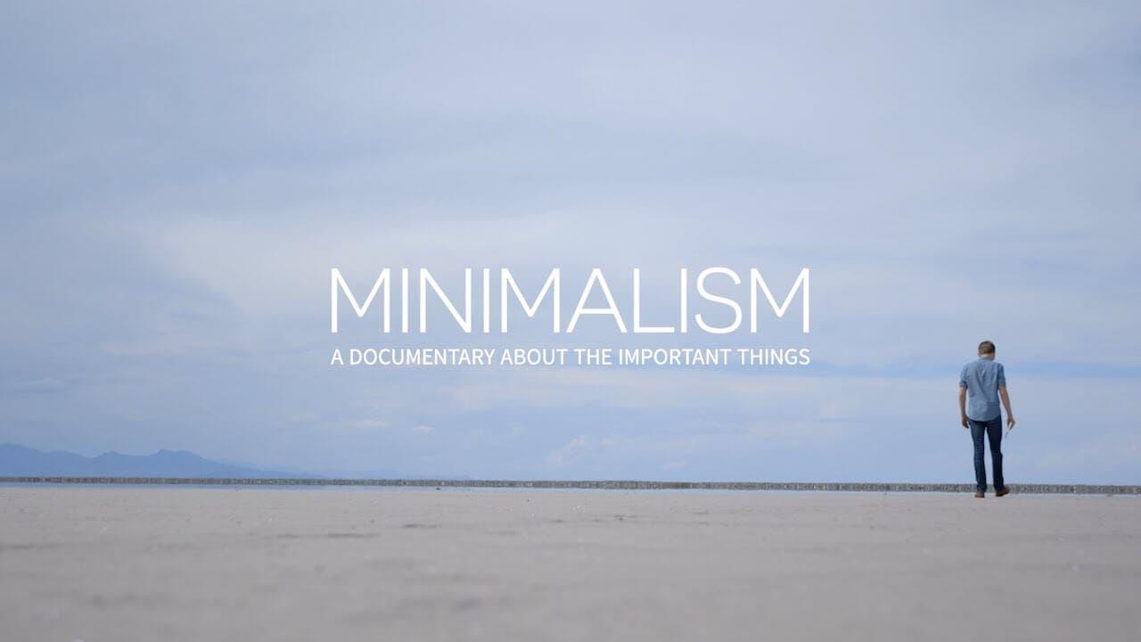 Minimalistler