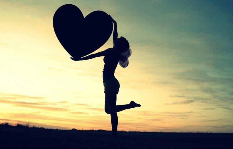 Öz Sevgi Üzerine Çalışın