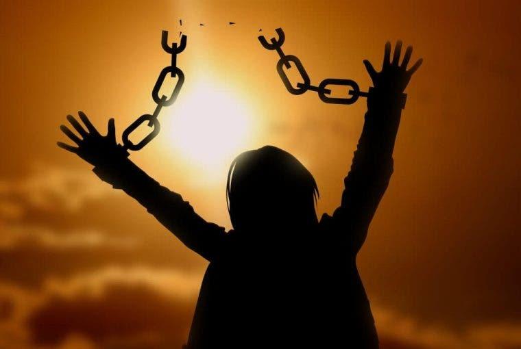 özgür olmak
