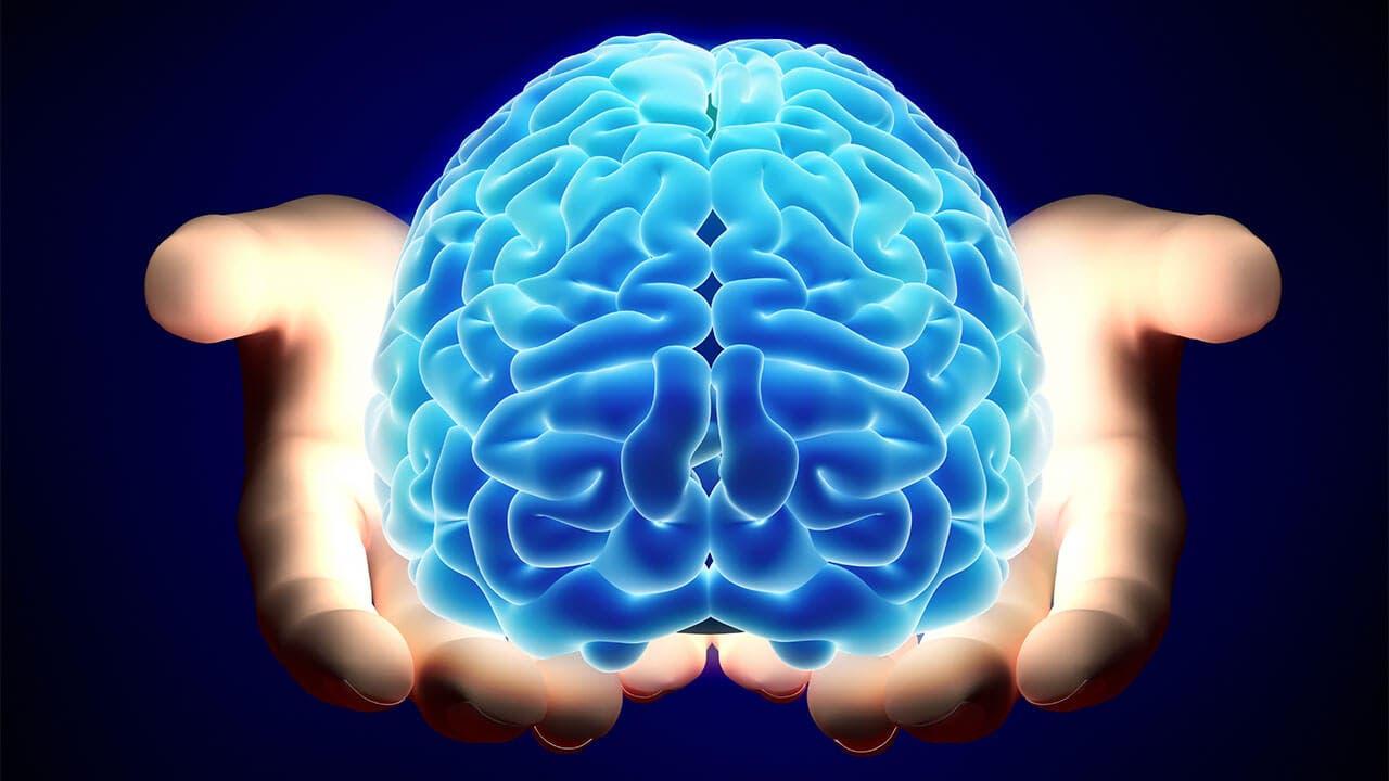 Beyninizin Her Yaşta Sağlıklı Olmasını Sağlamanızın Yolları 2021