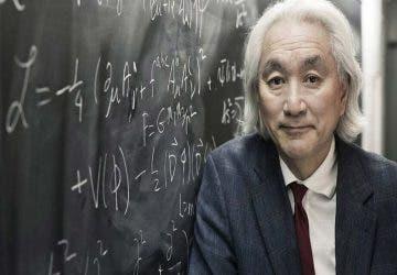 Japonların Para ile İlgili Problemleri Çözme Sanatı
